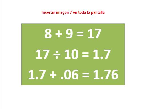https://i1.wp.com/nte.mx/wp-content/uploads/2020/12/img_5fd91f9c1bde7.png?w=1200&ssl=1