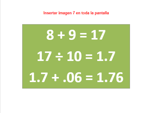 https://i1.wp.com/nte.mx/wp-content/uploads/2020/12/img_5fd91f9c1bde7.png?w=780&ssl=1