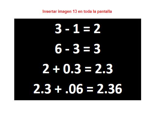 https://i1.wp.com/nte.mx/wp-content/uploads/2020/12/img_5fd91fa4ca923.png?w=1200&ssl=1