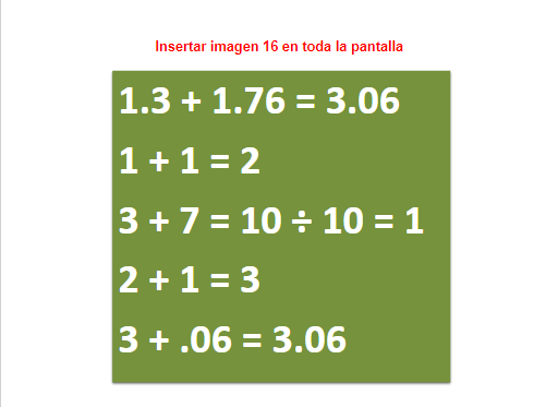 https://i1.wp.com/nte.mx/wp-content/uploads/2020/12/img_5fd91fa9717b4.png?w=1200&ssl=1