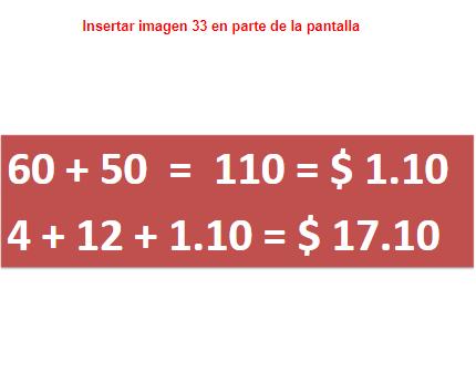 https://i1.wp.com/nte.mx/wp-content/uploads/2020/12/img_5fd91fc446383.png?w=1200&ssl=1