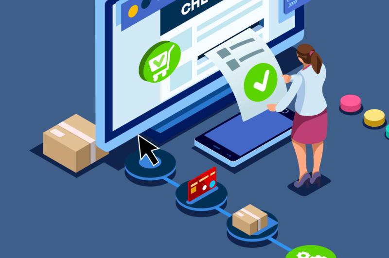 El coronavirus y su efecto en el comercio electrónico – multiplicalia.com