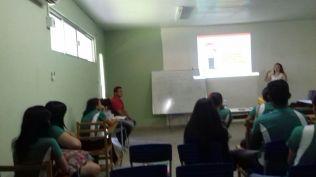 2-3a-ure-esc-pedro-teixeira-oficina-de-redacao-alunos-ens-medio-6