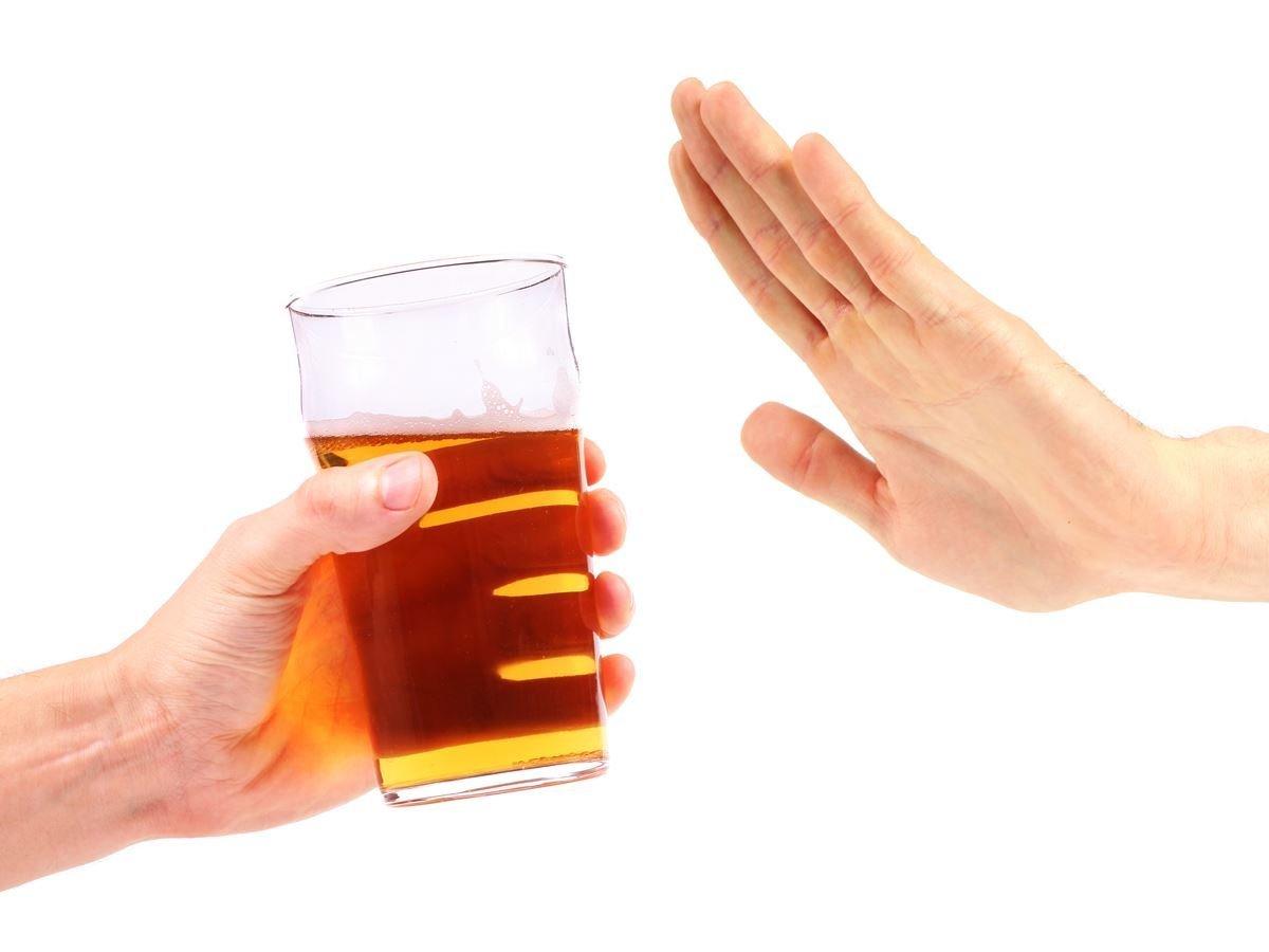 Noalcohol1
