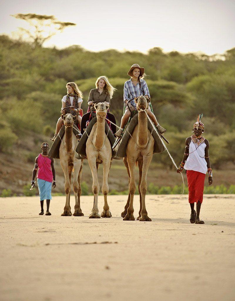 Kenya_CentralSamburu_SasaabCamelBackSafari