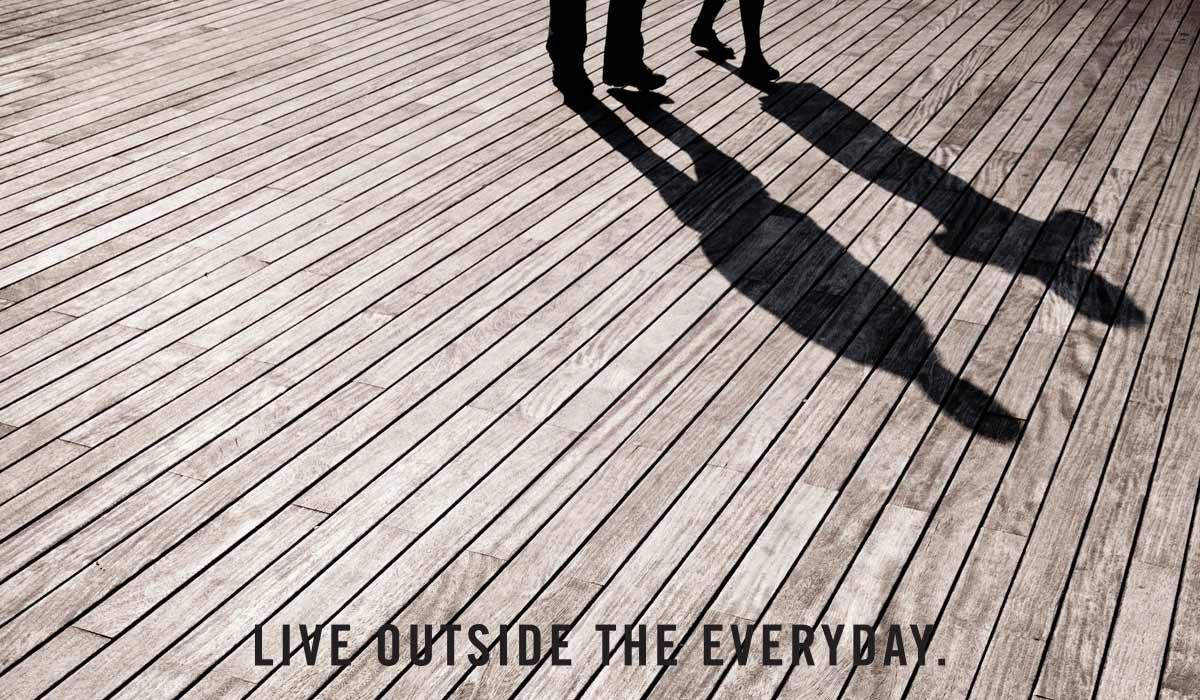 shadows-on-boardwalk