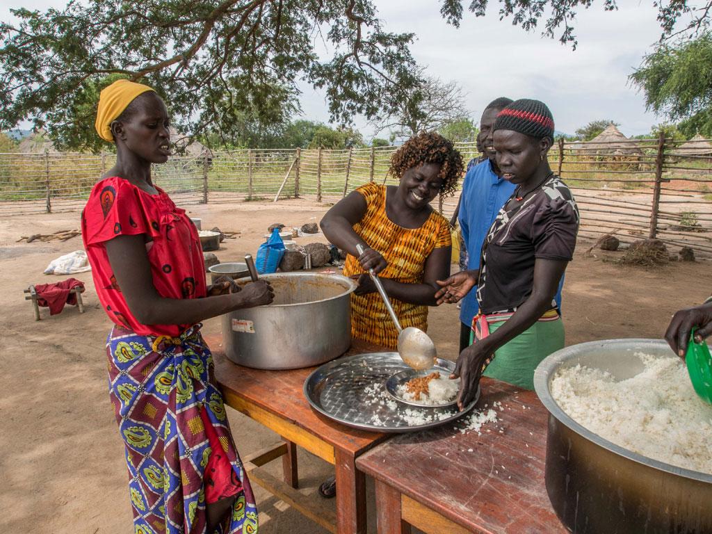 2016-uganda-bambini-sud-sudan-scuola-santegidio-5