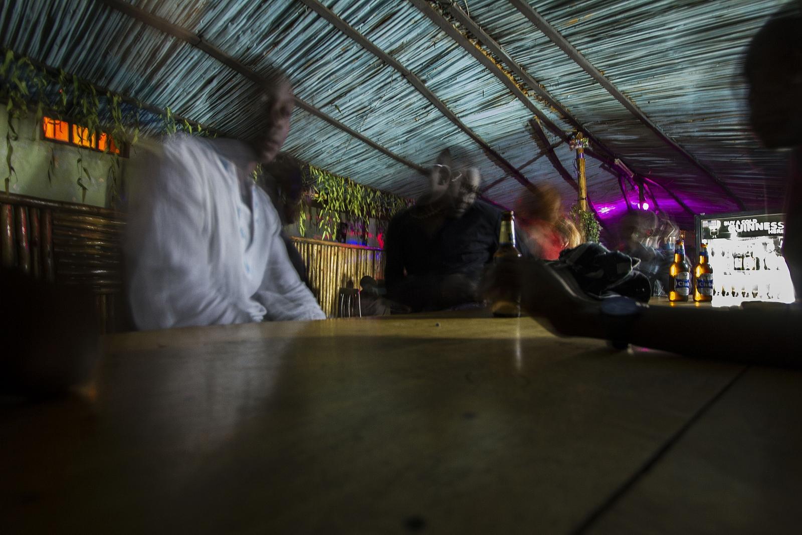 uganda-alcohol