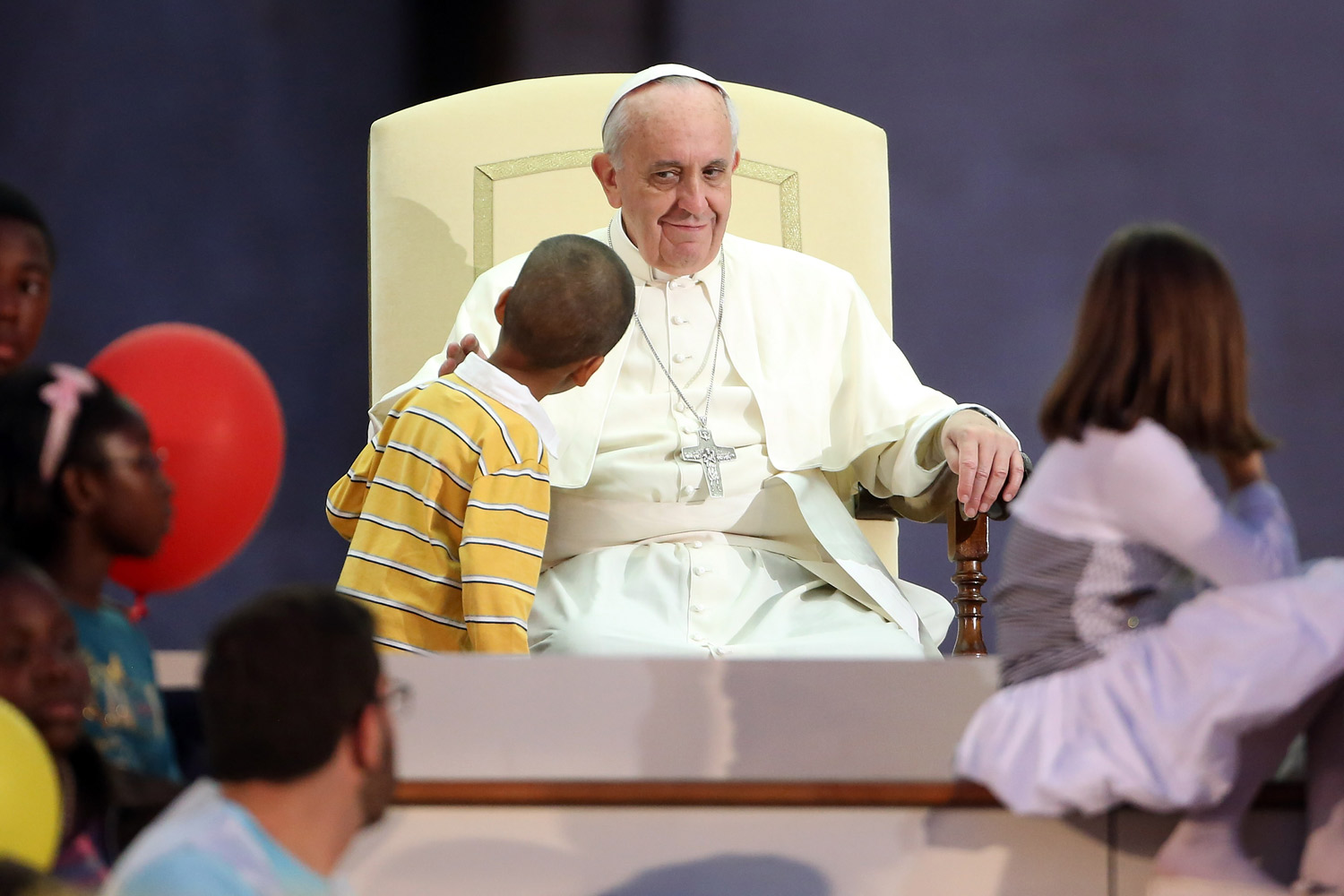 pope-francis-boy1