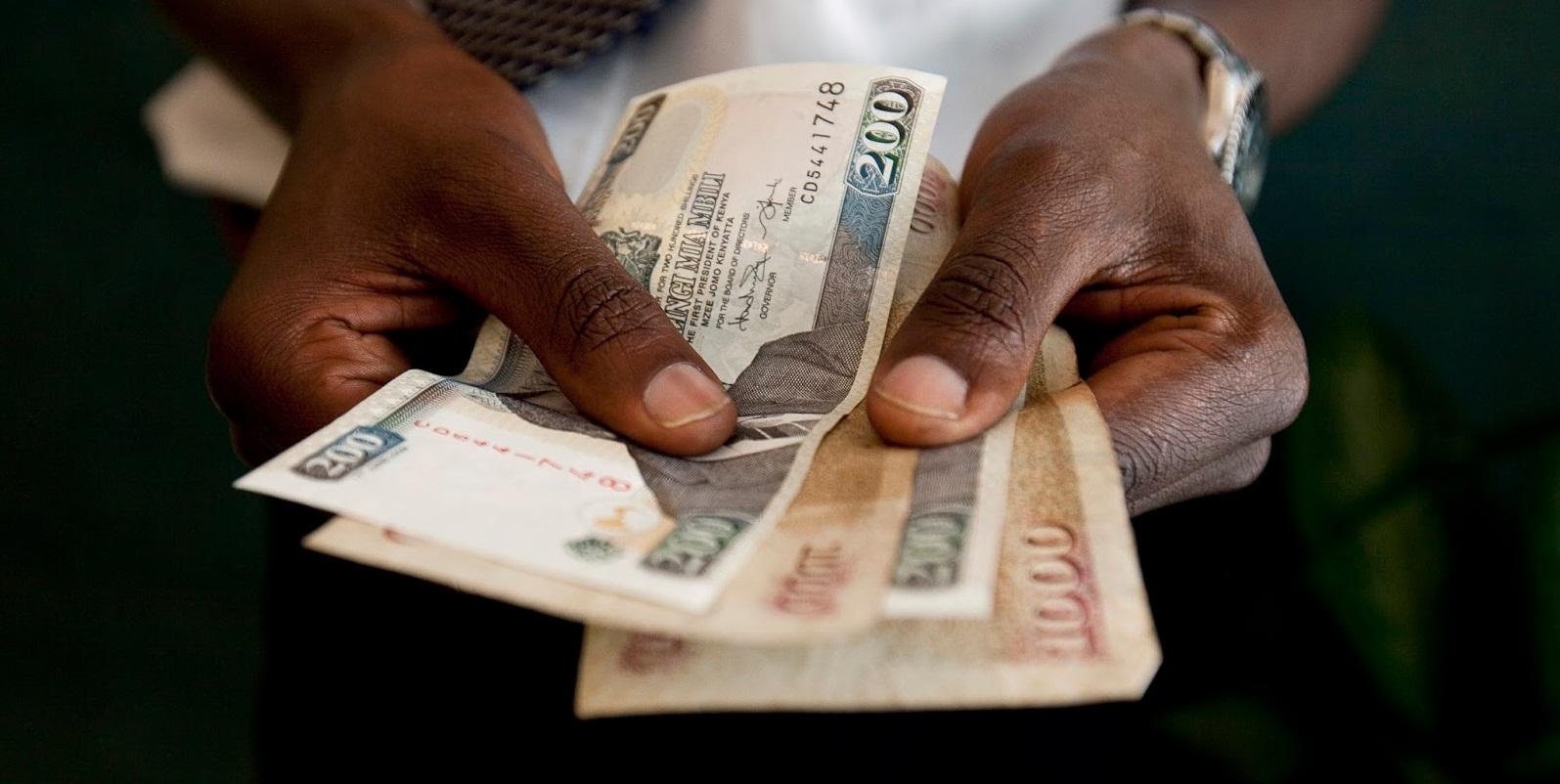Kenyan-shillings-1