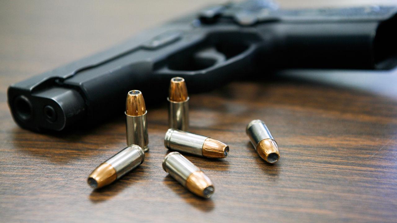 gun_bullets_0219_main