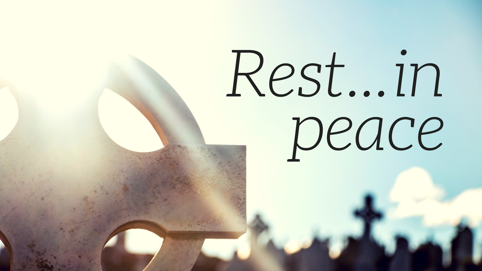 Rest...in-peace-FINAL