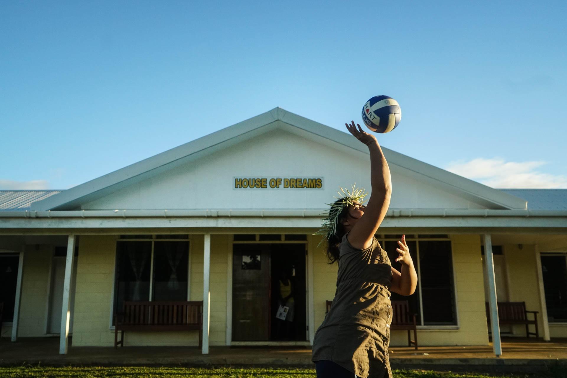 UNICEF-Pacific-Samoa-Mepham-1264