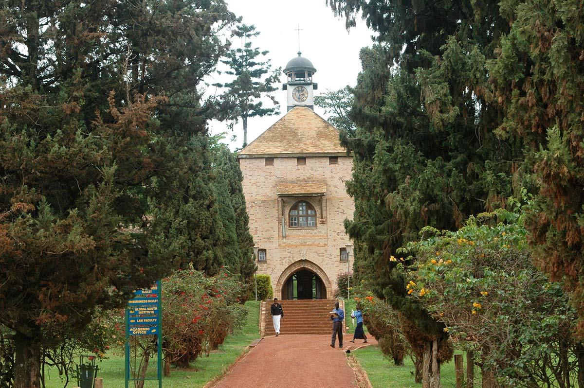 Uganda-Christian-University-PS1200