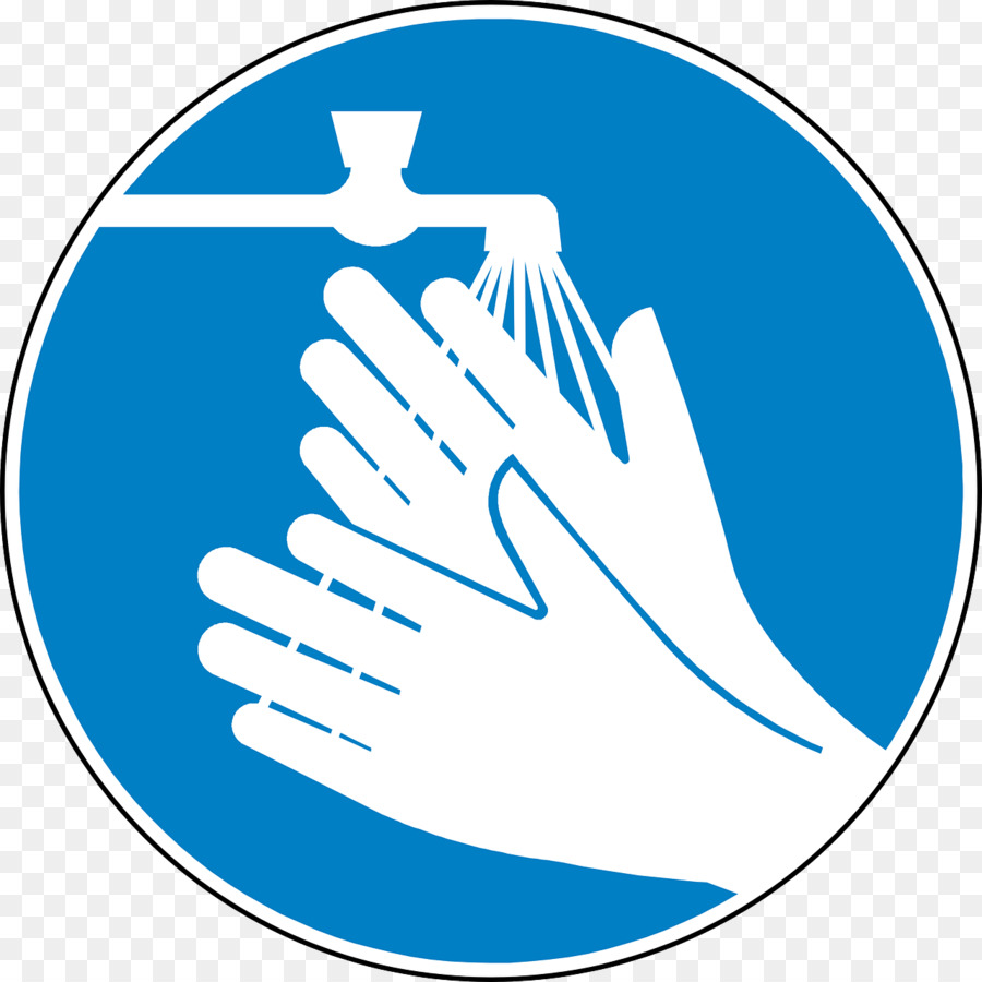 kisspng-hand-washing-hygiene-hand-sanitizer-shower-5ab656d9b2baa4.7283545415218992257321