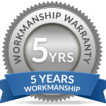 NTFA-5-year-workmanship-warranty