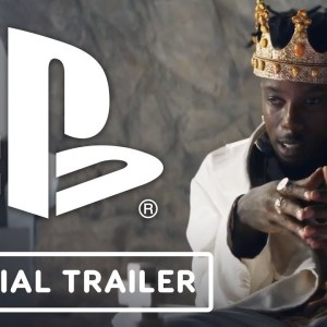 PlayStation: Play Has No Limits - Official Live Action Trailer | PlayStation Showcase 2021