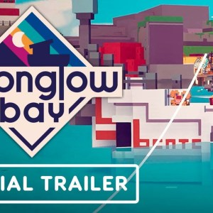 Moonglow Bay - Official Launch Trailer