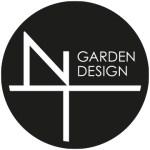 NT Garden Design hagedesign & plantedesign