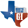 North Texas GI Associates