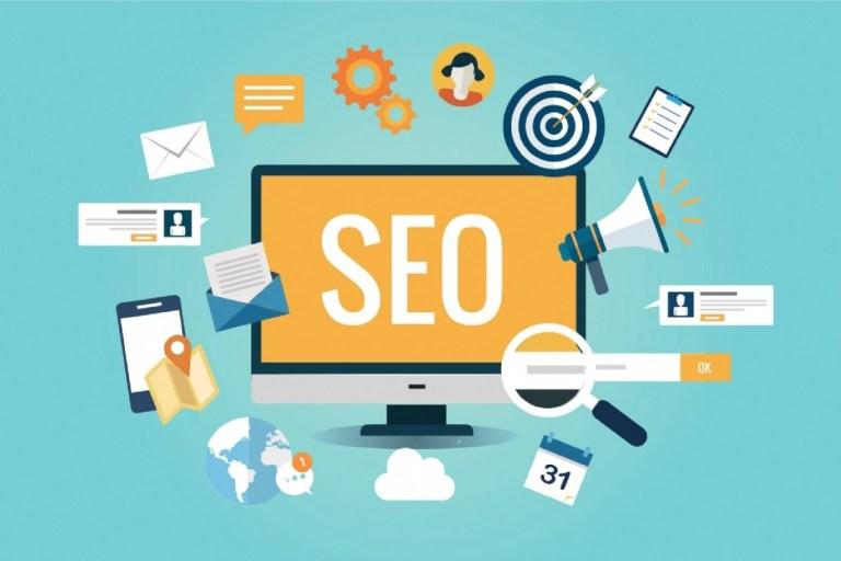 Pourquoi le SEO est important pour votre site internet ?