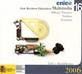 Imagen de la portada del CD