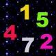 Imagen de números