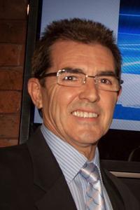 Stewart Ford