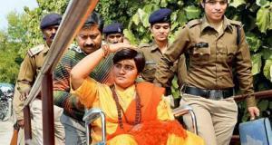 nti-news-sadhvi-Pragya-thakur-malegaon-blat