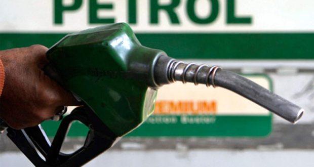 nti-news-petrol-pump-big-scame