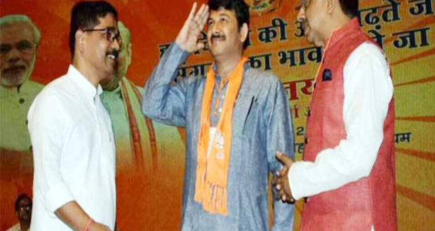 nti-news-rift-in-delhi-bjp