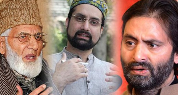 nti-news-hurriyat-leaders-bitta-karate-and-ghazi-baba-to-appear-nia-on-terror-funding