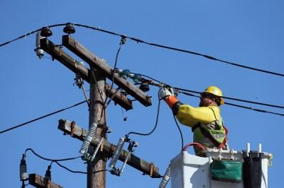 nti-news-power-crisis-in-uttarpradesh-four-mega-power-units-closed