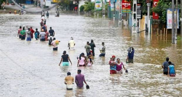 nti-news-sri-lanka-flood