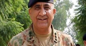 nti-news-/pakistan-must-decide-on-war-against-terrorism