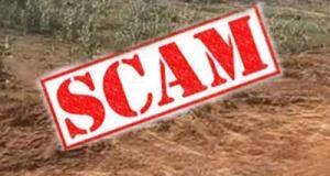 nti-news-scam-in-pwd-uttarakhand