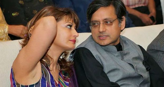 nti-news-new-expose-in-sunanda-pushkar-case