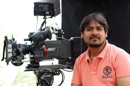 nti-news-ajay-saklani-film-maker-himachal