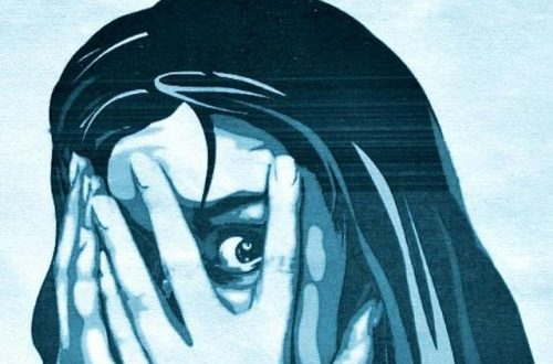 nti-news-woman-raped-by-junior-engineer-