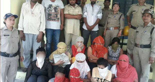 nti-news-human-trafficking-racket-busted-from-dehradun