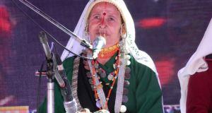 nti-news-basant-bisht-jaagar-singer