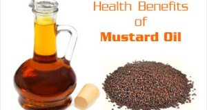 nti-news-mustered-oil-for-healthy-heart