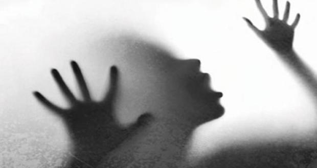 nti-news-gang-rape-with-women-in-kgmu-shatabdi-hospital-lift-in-lucknow