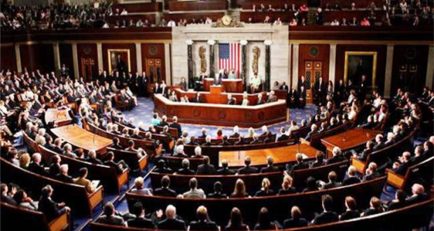 nti-news-senators-to-stop-military-aid-to-pakistan-says-us-senator