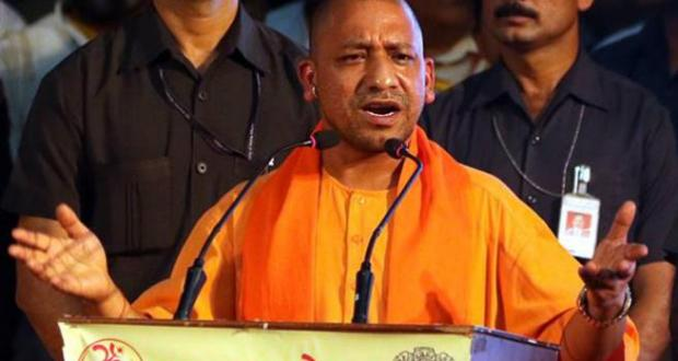 nti-news-yogi-adityanath-fails-in-law-and-order-ruling-the-UP-state