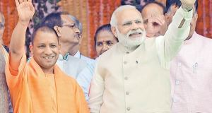 nti-news-modi-and-yogi