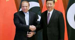nti-news-chinese-media-says-third-countrys-army-could-enter-kashmir
