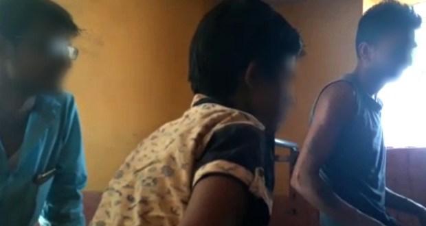 nti-news-gang-rape-with-minor-girl-in-pali-jaipur-rajasthan