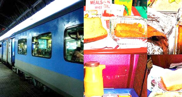 nti-news--food-sell-in-train-is-made-from-dirty-water