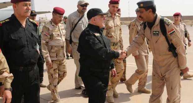 nti-news-mosul-battle-iraq-claims-victory-over-islamic-state
